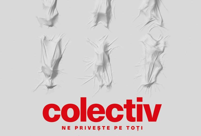 """Documentarul """"Colectiv"""", pe lista scurtă a nominalizărilor la Oscar la două categorii. Ce filme se mai află în preferințe"""