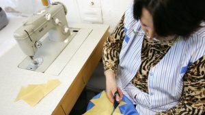 Angajata unei fabrici din Brașov a primit, din greșeală, un salariu de 22.000 de euro. Ea a refuzat să returneze banii și a fost dată în judecată