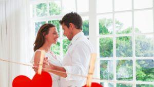 Ziua Îndrăgostiților în pandemie: 6 idei inedite de a celebra iubirea acasă