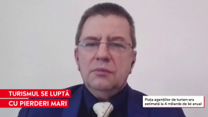 Dumitru Luca