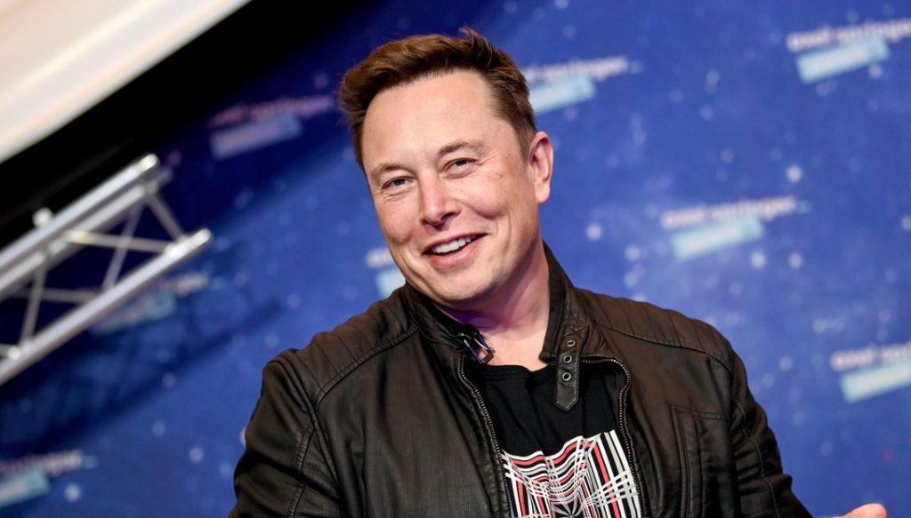 Reacția Rusiei, după ce Elon Musk l-a invitat la o discuție pe Vladimir Putin