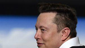 Bitcoin, din nou în creștere după ce Elon Musk şi-a reiterat susţinerea pentru criptomonedă