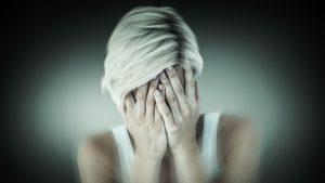 """Femeile poloneze care nu mai au dreptul să avorteze ar putea beneficia de o """"cameră pentru a plânge"""""""