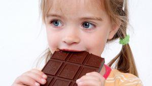 Zahărul, prieten și inamic pentru copilul tău. Ce recomandă medicii pentru a evita problemele
