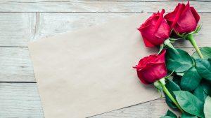 Cadouri de Dragobete pentru persoana iubită. Cu ce îți poți surprinde partenerul de 24 februarie