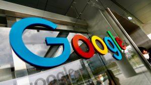Ford și Google au încheiat un parteneriat. Despre ce este vorba