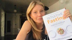 Gwyneth Paltrow, acuzată de dezinformare de autoritățile engleze din NHS. Metoda propusă de actriță pentru tratarea Covid-19