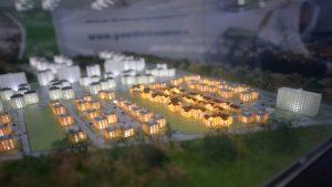 Cresc prețurile caselor și terenurilor. Ce se întâmplă cu imobiliarele în anul 2021