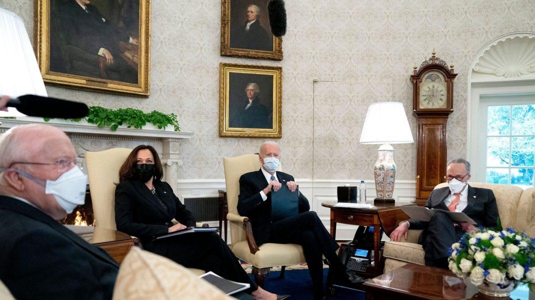 Administraţia Joe Biden suspendă planul reducerii efectivelor militare americane din Germania