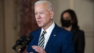 """Mesajul transmis de Joe Biden lui Vladimir Putin: """"SUA nu se mai supune Rusiei"""""""