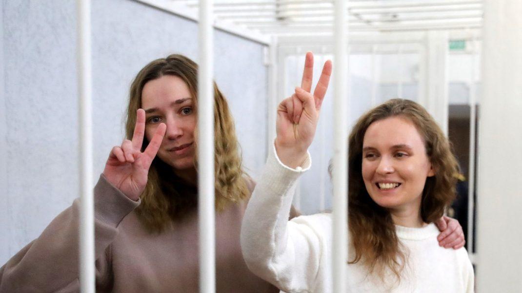 jurnalisti-belarus