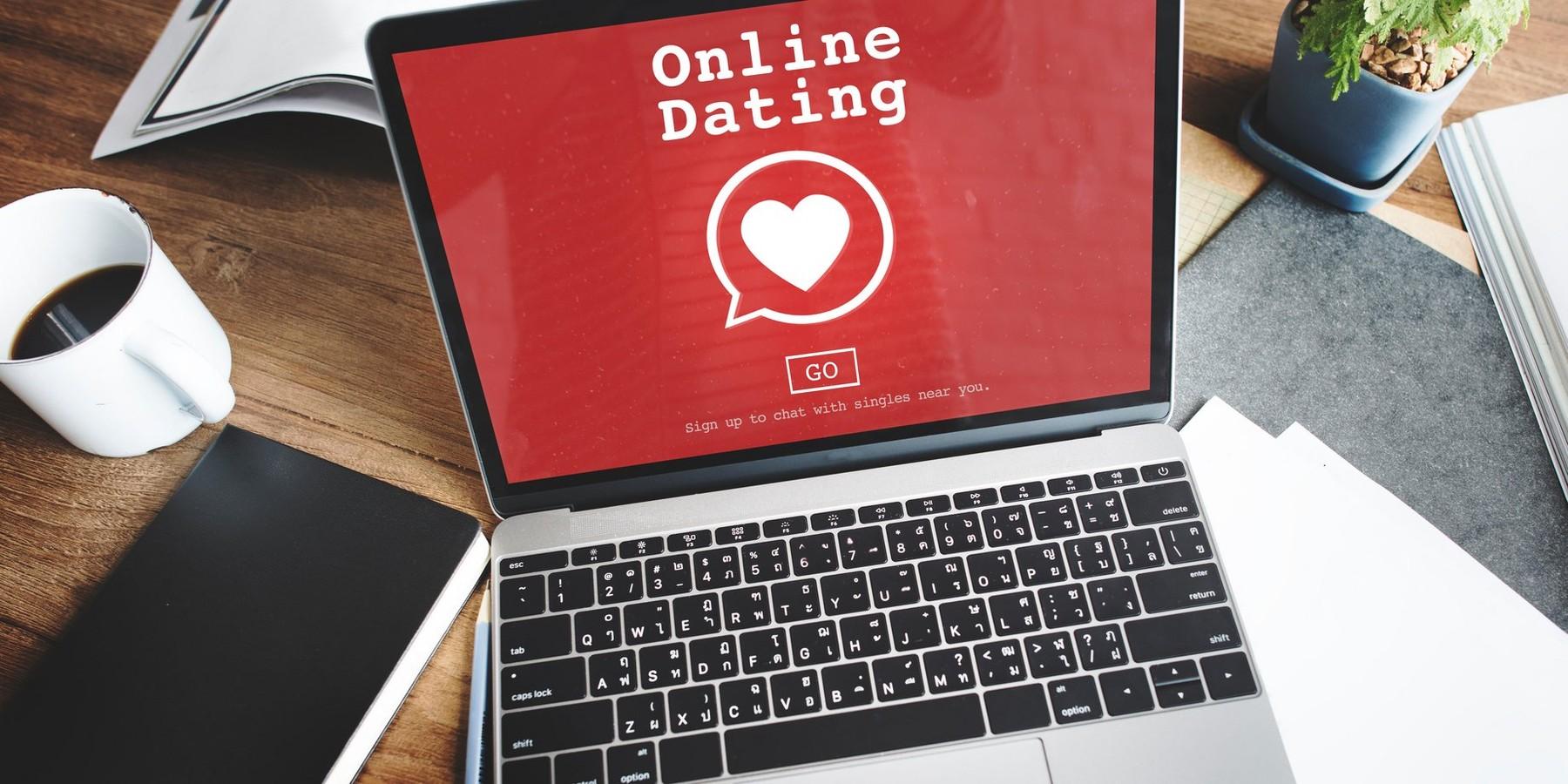 Avantajele dating online Site ul de dating Saint Petersburg