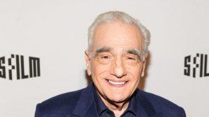 Cum poți învăța de la Martin Scorsese să faci un film. Regizorul are cursuri online