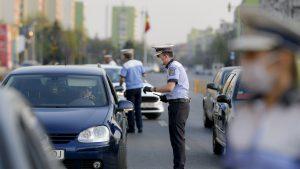 Orașul din România care va intra în carantină din cauza numărului crescut de cazuri de coronavirus. Când intră în vigoare măsura