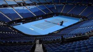 melbourne-tenis