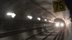 """Primarul sectorului 4 vrea două sau trei stații noi de metrou pe magistrala M2 în comuna Berceni. """"Este un loc unde se poate dezvolta"""""""