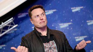 Secretul murdar al companiei Tesla: De unde provine profitul uriaș
