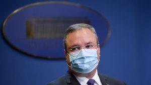 MApN va construi un spital militar în Ghencea. Anunțul ministrului Ciucă