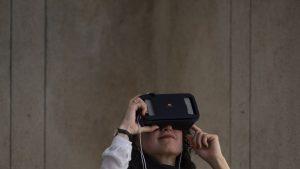 Turismul virtual, tot mai căutat. Care sunt cele mai populare aplicații