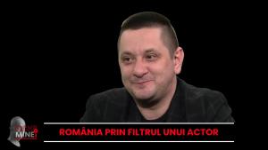 """Octavian Strunilă: """"Ori se vor pune popriri, în 99% din cazuri se vor pune popriri, ori vor fi închiși"""""""