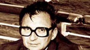 Cel mai mare trădător al lui Ceaușescu, spionul Mihai Pacepa, a murit după ce s-a infectat cu COVID-19