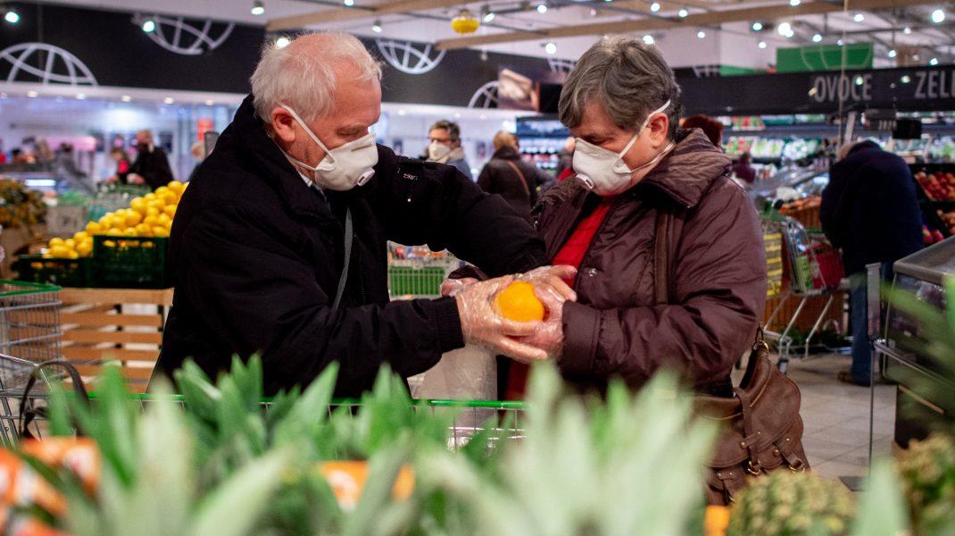 23% din pensionarii din România trăiesc de pe o zi pe alta. Situația din alte țări europene
