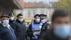 Un bărbat din Suceava a mâncat la restaurant, apoi a sunat la poliție să reclame că e deschis după ora 23:00. De ce a fost amendat