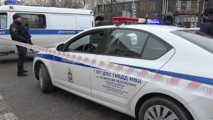 politie-cecenia
