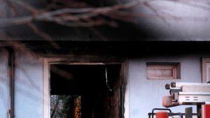 """Încă o persoană care se afla la """"Matei Balș"""" în timpul incendiului a murit. Bilanțul deceselor urcă la 15"""