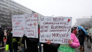 protest-germania