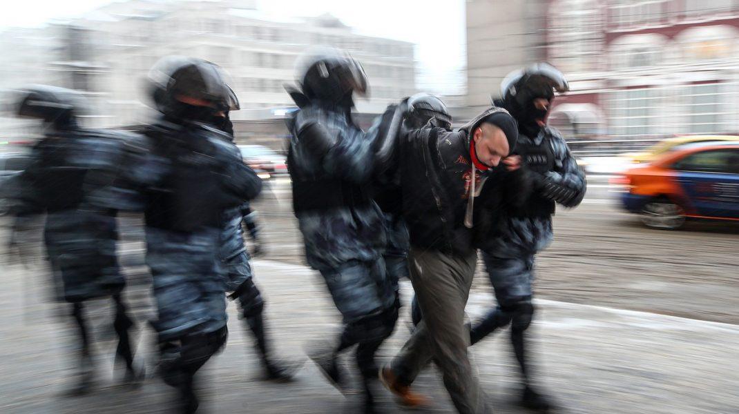 rusia-proteste