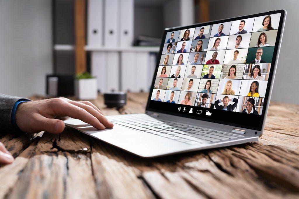 Ședințe-online