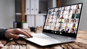 Întâlniri-de-lucru-online