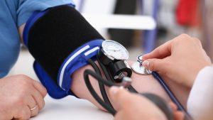 Studiu: 50% din foştii pacienţi cu Coivd au probleme cu inima. Tratamentul recomandat de medici