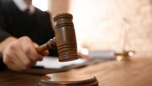 Cum digitalizăm justiţia? Tehnologia actuală este din anii 2006-2008