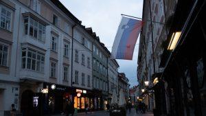 Slovenia își redeschide granițele după 4 luni de lockdown. Pentru ce țări rămân valabile restricții