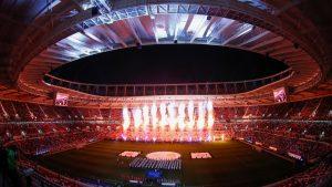 stadion-qatar