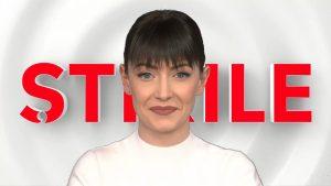 Tatiana Lipchin