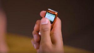 Cum arată cele mai ciudate telefoane din lume. Unul care seamănă cu o cutie de suc e unul din ele