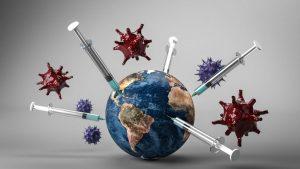 România, între cele 7 state care deschid granițele pentru persoanele vaccinate. Condițiile de călătorie din alte țări