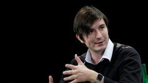 Cine este Vladimir Tenev, CEO-ul platformei de trading Robinhood aflată în centrul scandalului de pe Reddit