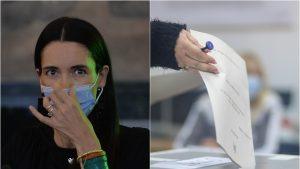 Un procuror SIIJ a dispus marți renumărarea voturilor de la alegerile locale din Sectorul 1
