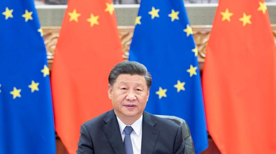 China şi-a anunţat victoria în eliminarea sărăciei absolute