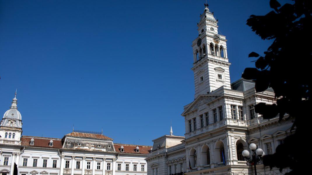 Top cinci nereguli constatate în instituțiile publice. Clasamentul întocmit de ANFP