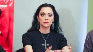 Surse: Percheziții la Opera din Iași. Beatrice Rancea, bnuită de delapidarea subvențiilor de la Ministerul Culturii