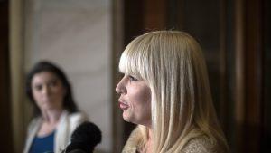 Elena Udrea va contesta decizia Curții de Apel. Avocat: Condamnarea este absurdă și ieșită din limitele legii