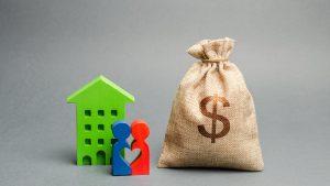 Elevii îşi doresc educaţie financiară în şcoli