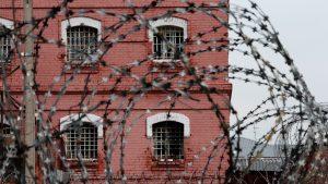 Închisoare-din-Rusia