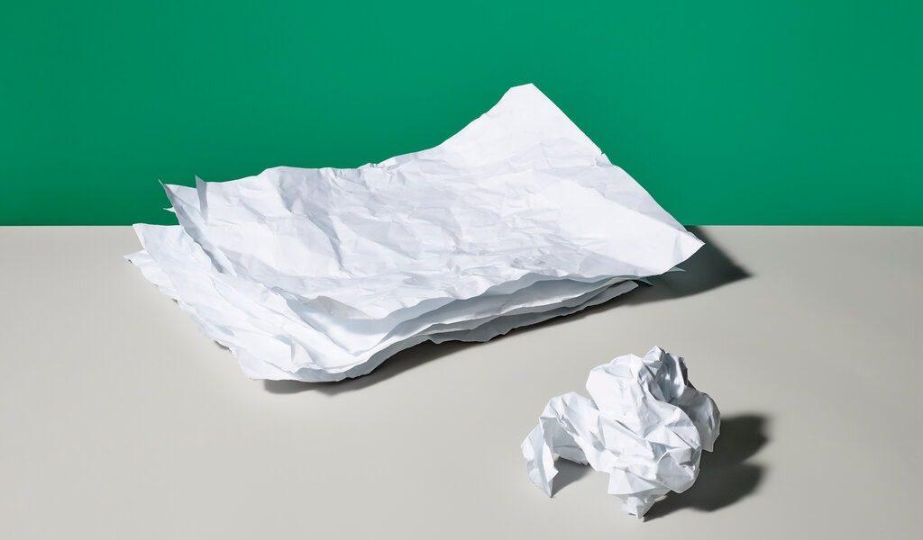 Mototolirea-unei-foi-de-hârtie