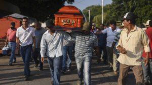 Primărița-Florisel-Ríos-a-fost-ucisă-de-bandele-de-droguri